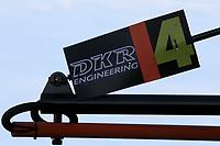 LOGO DKR ENGINEERING (LUX)