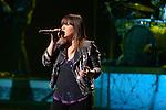 Kelly Clarkson - 1/13/2012