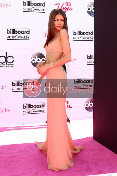 Zendaya<br /> at the 2016 Billboard Music Awards Arrivals, T-Mobile Arena, Las Vegas, NV 05-22-16<br /> David Edwards/Dailyceleb.com 818-249-4998