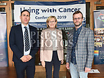 NECRET Cancer Conference 2019