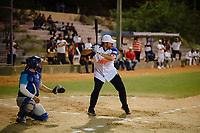 Vinicio Castilla Ex MLB