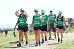 2021-07-17 Mighty Hike NC 07 LM Crastor