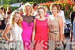 Kerry's Eye, Rose of Tralee Fashion Show