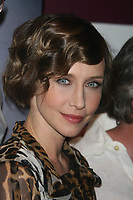 VERA FARMIGA 2007<br /> Photo By John Barrett/PHOTOlink.net