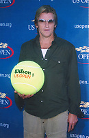 Denis Leary 2004<br /> Photo to By John Barrett-PHOTOlink