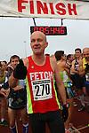 2012-10-21 Abingdon marathon 00 AB Start