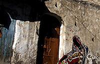 20060131 Yemen San'a
