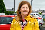 Sheila O'Donoghue from Castleisland