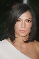Famke Janssen, 6-2-08,  Photo By John Barrett/PHOTOlink