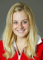 Natalie Foley.