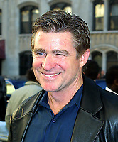 "TREAT WILLIAMS 2002<br /> PREMIERE OF ""HOLLYWOOD ENDING"" AT THE CHELSEA WEST THEATRE IN NEW YORK CITY<br /> Photo By John Barrett/PHOTOlink"