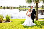 Stephanie & Daniel Kemper