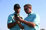 09/06/2019 Men Golf Marketing