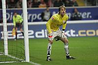 Timo Hildebrand (VfB Stuttgart)