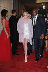 Miley Cyrus,Robin Thicke and Paula Patton attends Pre-GRAMMY Gala & Salute to Industry Icons with Clive Davis Honoring Lucian Grainge held at The Beverly Hilton Hotel in Beverly Hills, California on January 25,2014                                                                               © 2014 Hollywood Press Agency