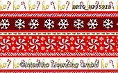 Alfredo, GPXK, paintings+++++,BRTOWP3591B,#GPXK#, GIFT WRAPS, GESCHENKPAPIER,,PAPEL DE REGALO, Christmas ,