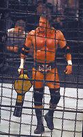 Triple H 2001                                                                           By John Barrett/PHOTOlink