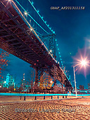 Assaf, LANDSCAPES, LANDSCHAFTEN, PAISAJES, photos,+Architectural Detail, Architecture, Bridge, Building, Capital Cities, City, Cityscape, Color, Colour Image, Dusk, Edifice, Ed+ifices, Evening, Lights, Manhattan, Manhattan Bridge, New York, Photography, River, Sky, Twilight, Urban Scene,Architectural+Detail, Architecture, Bridge, Building, Capital Cities, City, Cityscape, Color, Colour Image, Dusk, Edifice, Edifices, Evenin+g, Lights, Manhattan, Manhattan Bridge, New York, Photography, River, Sky, Twilight, Urban Scene+,GBAFAF20131115E,#l#, EVERYDAY