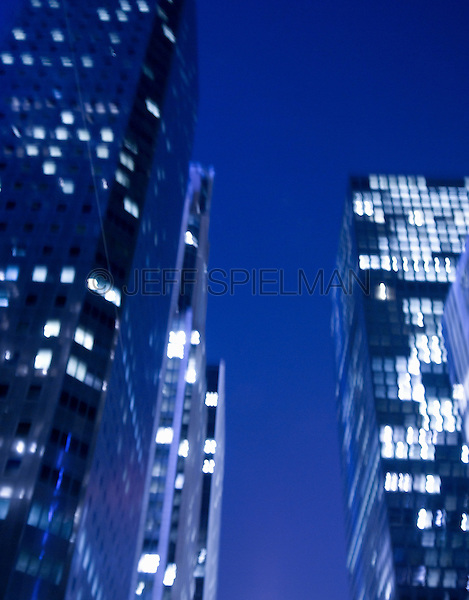 AVAILABLE FOR LICENSING FROM WWW.PLAINPICTURE.COM.  Please go to www.plainpicture.com and search for image # p5690248.<br />