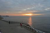 2012-01-17 Blackpool