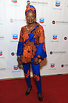 Angelique Kidjo - The Africa-America Institute 2016 Annual Awards Gala