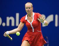 12-12-12, Rotterdam, Tennis, Masters 2012, Kiki Bertens