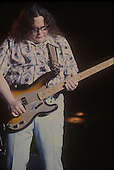 ATLANTA RHYTHM SECTION, LIVE 1977 , NEIL ZLOZOWER