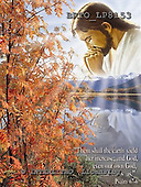 Alfredo, EASTER RELIGIOUS, OSTERN RELIGIÖS, PASCUA RELIGIOSA, paintings+++++,BRTOLP8153,#er# Jesus