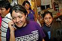 AJ Alexander -    Sandra & Kathy Figueroa Phoenix, AZ..Photo by AJ Alexander