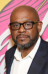 Forest Whitaker attends the Opening Night Performance After Party for  'Head Over Heels' at Gustavino's  on July 26, 2018 in New York City.