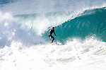 Pictures taken at Dee Why with 2.5 metres of SSE swell at 10 seconds, water 18C.