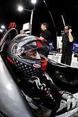 2018 IndyCar Phoenix testing<br /> Phoenix Raceway, Avondale, Arizona, USA<br /> Saturday 10 February 2018<br /> Marco Andretti, Herta - Andretti Autosport Honda<br /> World Copyright: Michael L. Levitt<br /> LAT Images<br /> ref: Digital Image _33I1379