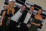 Cian Carey - Chris Dittmann Racing - F3 Cup Awards And Dinner Brands Hatch 2018