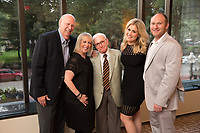 Event - Ray's 80th Birthday!