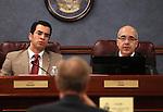 Nevada Legislature 040111