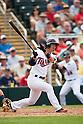 Japan Baseball Stars : Tsuyoshi Nishioka