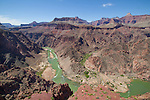 Phantom Ranch and the Bright Angel Trail, along the Colorado River in Grand Canyon National Park, Arizona .  John offers private photo tours in Grand Canyon National Park and throughout Arizona, Utah and Colorado. Year-round. . John offers private photo tours in Grand Canyon National Park and throughout Arizona, Utah and Colorado. Year-round.
