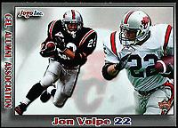 Jon Volpe-JOGO Alumni cards-photo: Scott Grant
