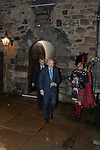 Scottish Gov't CCUS Summit Reception