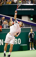 15-2-09,Rotterdam,ABNAMROWTT, Andy Murray