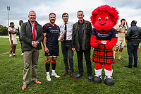 London Scottish Football Club v Doncaster 300917