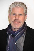 Ron Perlman 2010, Photo By John Barrett/PHOTOlink