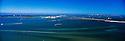 Florida Panoramic Views