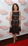 Karen Ziemba attends The 2018 Chita Rivera Awards at the NYU Skirball Center for the Performing Arts on May 20, 2018 in New York City.