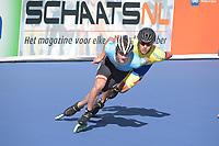INLINESKATEN: HEERDE: 02-07-2018, Inline Speed Skating World Champioships, ©foto Martin de Jong