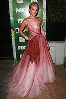 LOS ANGELES, CA, USA - AUGUST 25: Cat Deeley at the FOX, 20th Century FOX Television, FX Networks And National Geographic Channel's 2014 Emmy Award Nominee Celebration held at Vibiana on August 25, 2014 in Los Angeles, California, United States. (Photo by David Acosta/Celebrity Monitor)