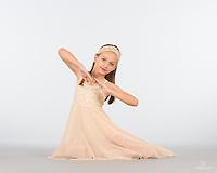 2015 CDC Dance Recital Portraits