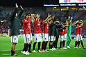 AFC Champions League 2017 - Group F : Urawa Reds 6-1 Western Sydney Wanderers