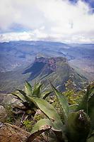 Cuatro Palos un respiro de la Sierra Queretana