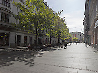 CITY_LOCATION_40005